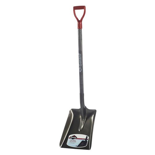 Picture of Garant® Nordic NS Steel Snow Shovels