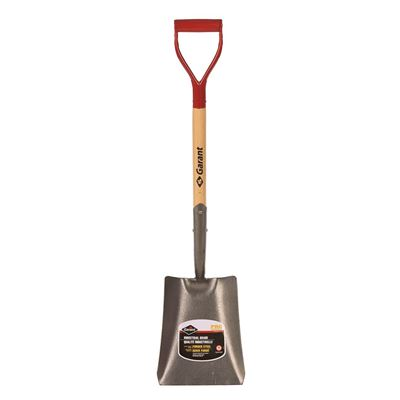 Picture of Garant® Pro Series GFS Forged Steel Square Point Shovels