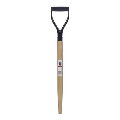 Picture of Garant® Shovel Replacement D-Handles
