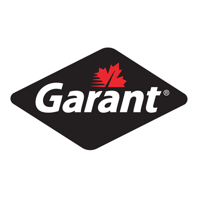 Picture for manufacturer Garant