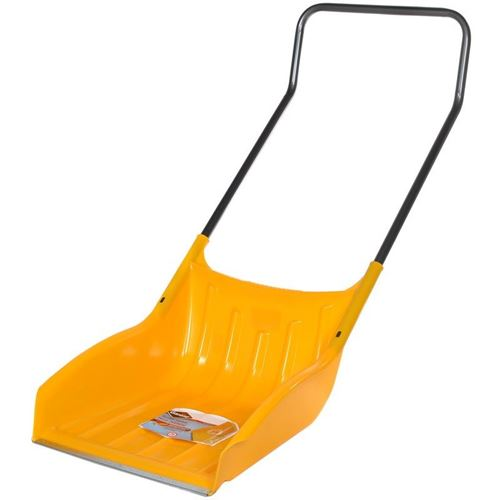Picture of Garant® Alpine APSS Poly Snow Sleigh with Steel Wear Strip