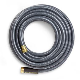 Picture for category Garden Hose