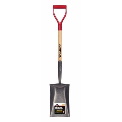 Picture of Garant® Pro Series GFGS Forged Steel Garden Spade