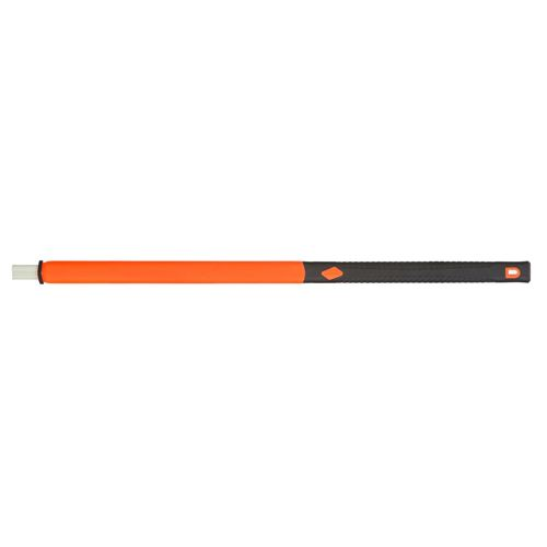"Picture of Garant® 34"" Fibreglass Sledge Hammer Replacement Handle with TPR Grip"
