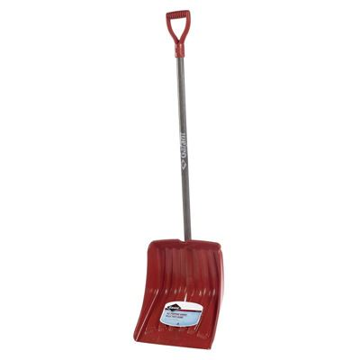 Picture of Garant® Nordic NP Poly Snow Shovel