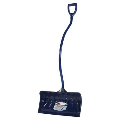 Picture of Garant® Yukon YPP Poly Snow Pusher with Ergonomic D-Handle