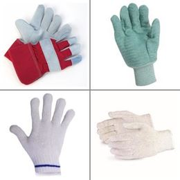 Picture for category General Purpose Gloves and Mitts
