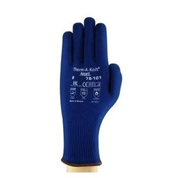 Picture for category Glove Liners and Hand Warmers