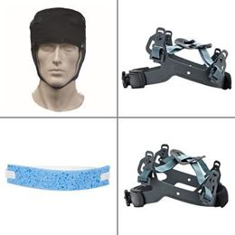 Picture for category Hard Hat Accessories