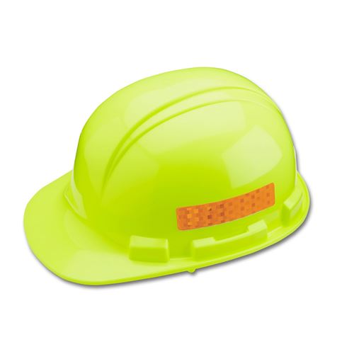 Picture of Hard Hat Reflective Tape