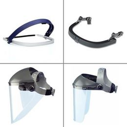 Picture for category Head Gear