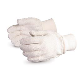 Picture for category Heat Resistant Gloves and Mitts