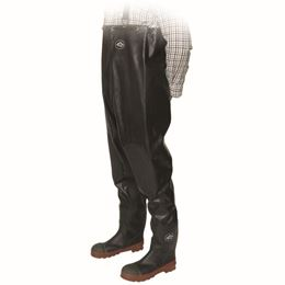 Picture for category Hip and Chest Waders