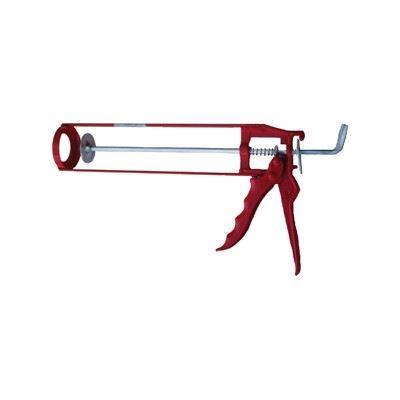 "Picture of Unex 9"" Skeleton Frame Caulking Gun"