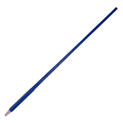 Picture of Unex 14 lbs. Chisel Point Crowbar