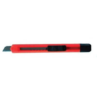 Picture of Unex LC-499 Slim Design Utility Knife with Snap-Off Blade