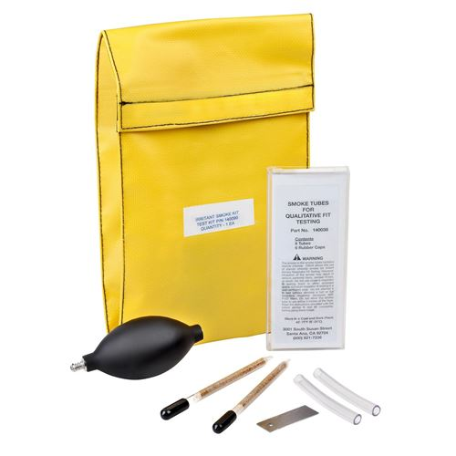Picture of Honeywell Irritant Smoke Fit Test Kit