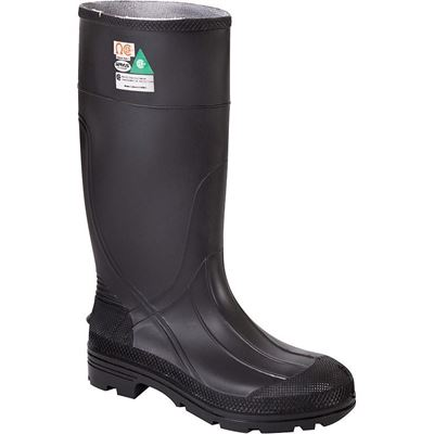 Picture of Honeywell Servus® PRM II™ PVC Boots - Size 13