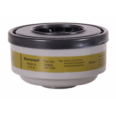 Picture of North by Honeywell Defender Multi-Purpose Cartridge