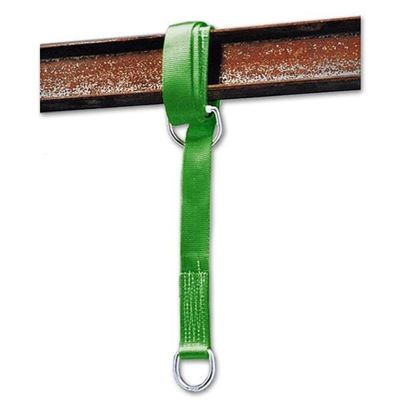 Picture of Miller 6' Cross Arm Strap