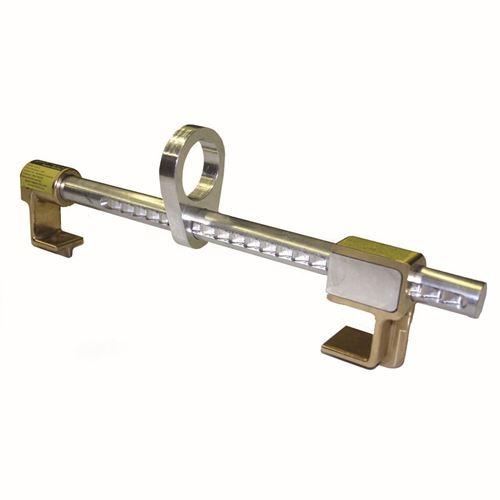 Picture of Miller Aluminum Adjustable Beam Anchor