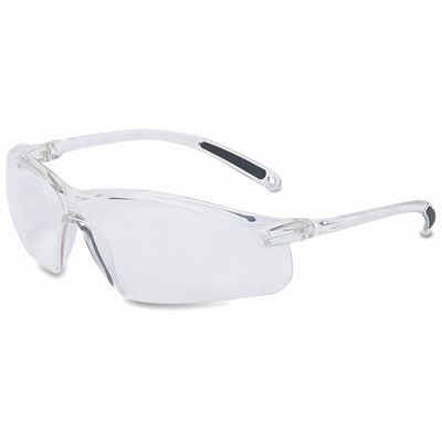 Picture of Uvex A700 Series Safety Glasses - Anti-Fog - Clear