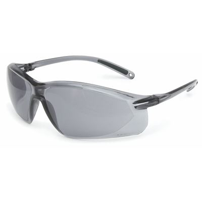Picture of Uvex A700 Series Safety Glasses - Anti-Fog - Grey