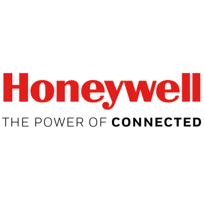 Picture for manufacturer Honeywell Safety Products
