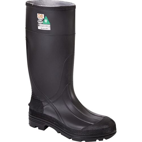Picture of Honeywell Servus® PRM II™ PVC Boots