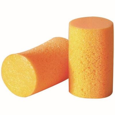 Picture of Howard Leight FirmFit Disposable Earplugs