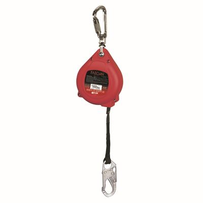 Picture of Miller 20' Falcon Web Self-Retracting Lifeline