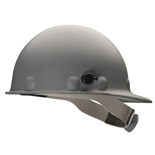 Picture of Fibre-Metal®  Roughneck P2 Cap (Type 1)