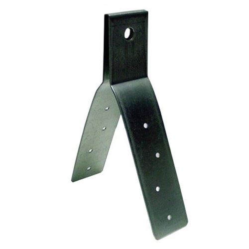 Picture of Miller Reusable Roof Anchor