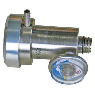 Picture of BW Demand Flow Regulator