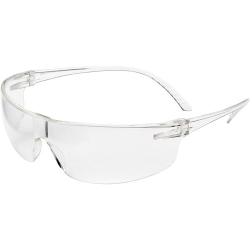 Picture of Uvex SVP 200 Series Safety Glasses