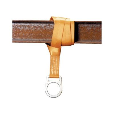 Picture of Miller 6' Titan Cross Arm Strap
