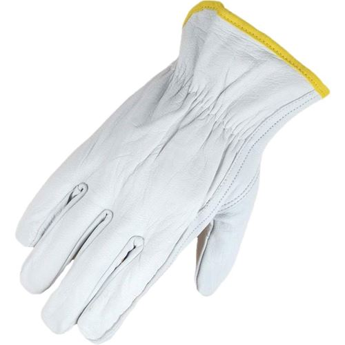Picture of Horizon® Goatskin Leather Driver Gloves