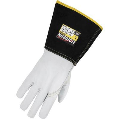 Picture of Horizon® Goatskin Welding Gloves