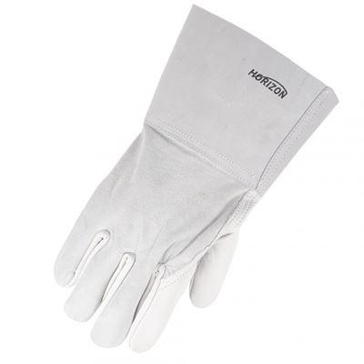Picture of Horizon® Grain Cowhide Welding Gloves