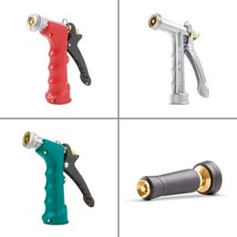 Picture for category Hose Nozzles