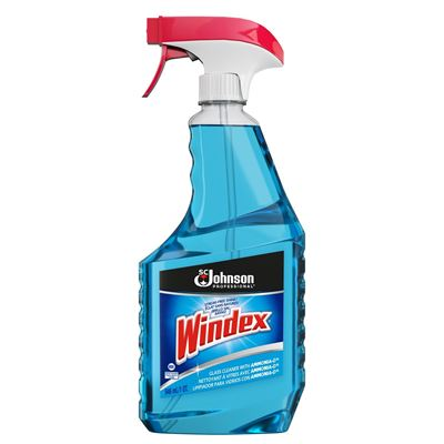 Picture of Windex® Liquid Glass Cleaner