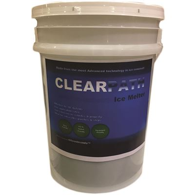 Picture of ClearPath™ Ice Melter - 20Kg Pail