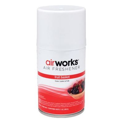 Picture of Airworks Air Freshener - Fruit Basket - 180g