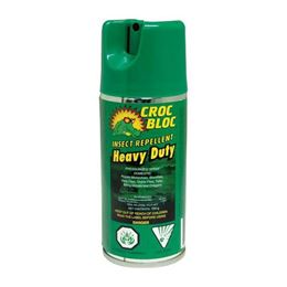 Picture for category Insect Repellent