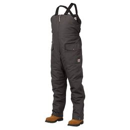 Picture for category Insulated Coveralls and Overalls