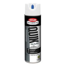 Picture for category Inverted Marking Paints