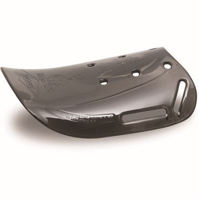 Picture of Impacto Polycarbonate Metguard Protector