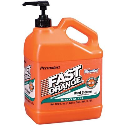 Picture of Fast Orange® Hand Cleaner