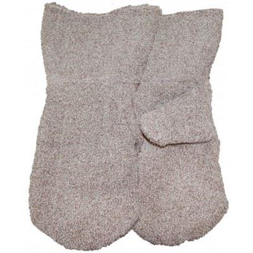 Picture of Jomac Heat Resistant Terry Mitts - One Size