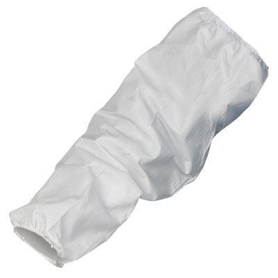 Picture of Kimberly-Clark KLEENGUARD™ A40 Liquid & Particle Protection Sleeve Protectors